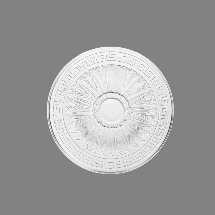 Mardom Decor B3020 Rozeta Sufitowa