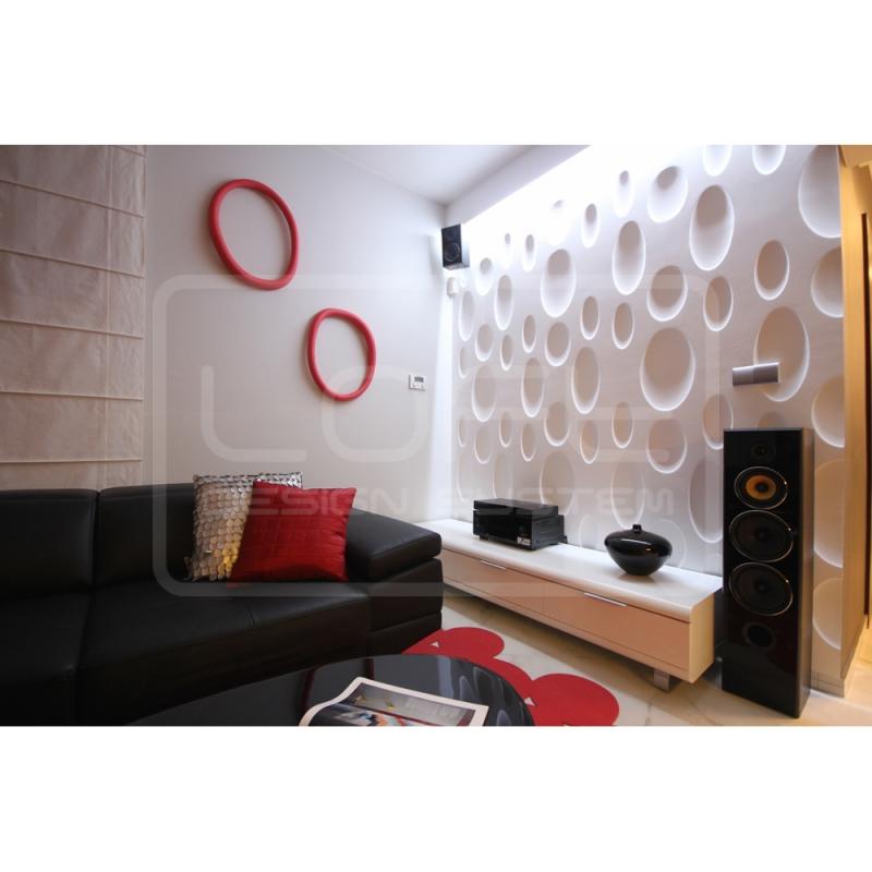 https://efekciarnia.pl/8960-thickbox_default/dekor-04-ab-panel-scienny-3d-loft-system.jpg