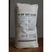 VHCT Klej cementowo-wapienny SILVER 25kg