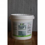 VHCT Dwuskładnikowy klej Connect TOP 1 20kg