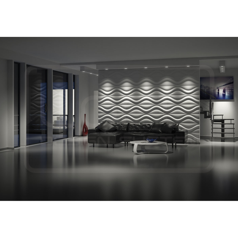 https://efekciarnia.pl/9122-thickbox_default/dekor-17-hourglass-panel-scienny-3d-loft-system.jpg