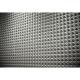 DEKOR 19 Panel ścienny 3D LOFT SYSTEM