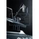 DEKOR 19 CHAOS Panel ścienny 3D LOFT SYSTEM