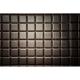 Model 30 PADDING Panel ścienny 3D LOFT SYSTEM kwadraty