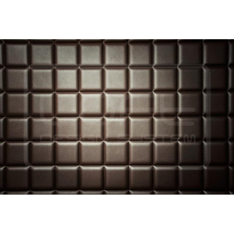 https://efekciarnia.pl/9229-thickbox_default/dekor-30-padding-panel-scienny-3d-loft-system.jpg