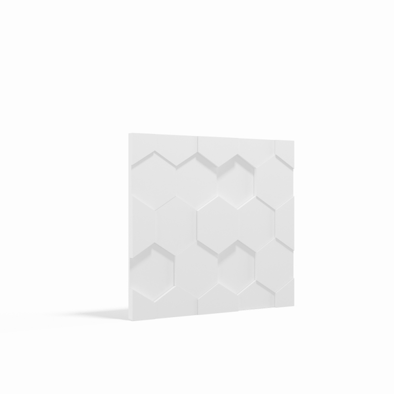 https://efekciarnia.pl/9341-thickbox_default/honey-panel-scienny-3d-dunes.jpg