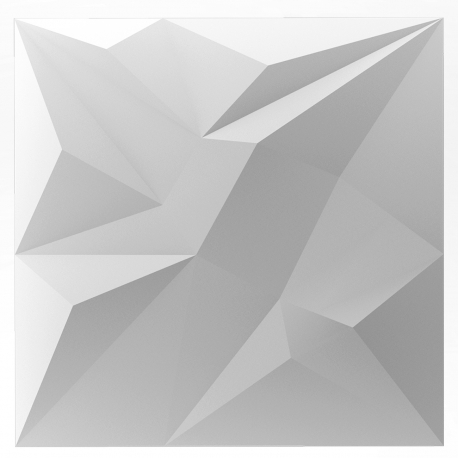 DENALI Panel ścienny 3D ARTPANEL