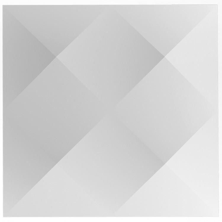 Moko S Panel ścienny 3D ARTPANEL