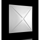 Vente Panel ścienny 3D ARTPANEL