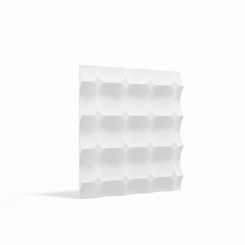 https://efekciarnia.pl/9449-thickbox_default/pixels-panel-scienny-3d-dunes.jpg