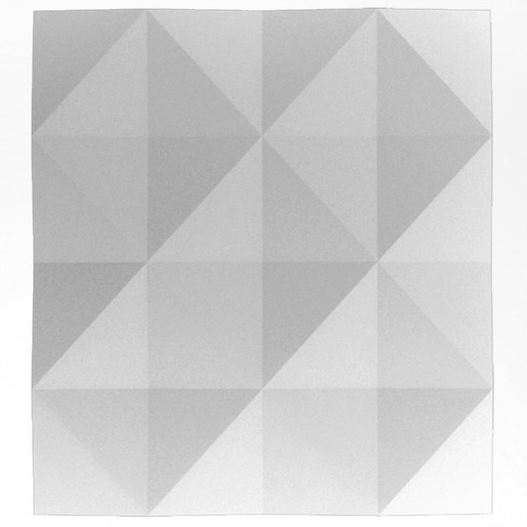 Karat Panel ścienny 3D ARTPANEL