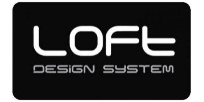 LOFT SYSTEM