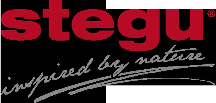 STEGU